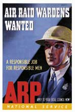 Air Raid Wardens Wanted (large)