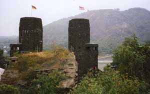 the bridge at remagen the 1940s society. Black Bedroom Furniture Sets. Home Design Ideas